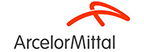 logo-Arcelormittal