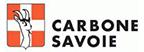 logo-CARBONE-SAVOIE