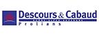 logo-Descours