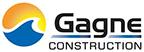 logo-GAGNE