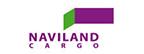 logo-NAVILAND