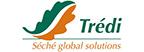 logo-TREDI